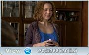 Счастливый шанс (2014) HDTVRip + SATRip + ОНЛАЙН
