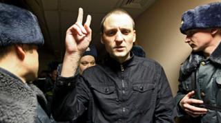 http://images.vfl.ru/ii/1404041565/0028e0af/5571428.png