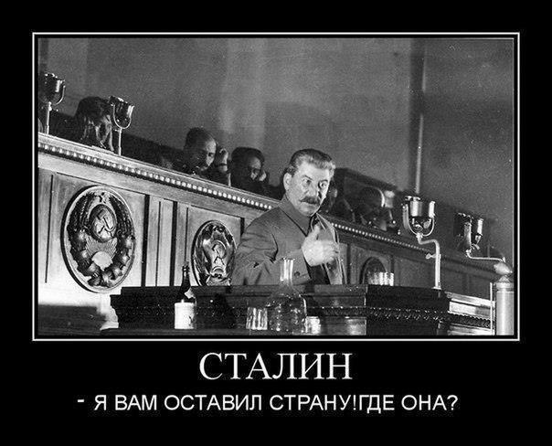 http://images.vfl.ru/ii/1404083244/ee937d2b/5579173.jpg