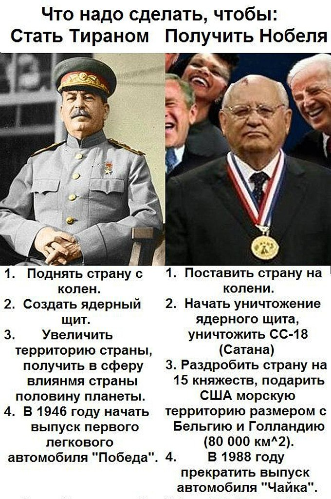 http://images.vfl.ru/ii/1404083499/5b444309/5579178.jpg