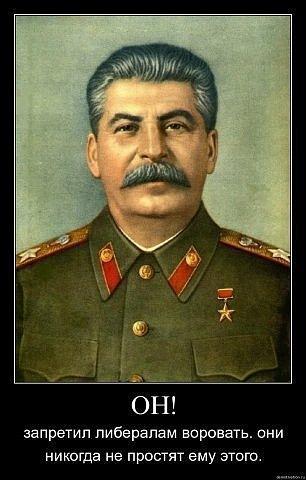http://images.vfl.ru/ii/1404083651/2605c55f/5579195.jpg