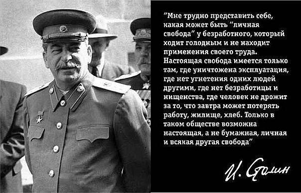 http://images.vfl.ru/ii/1404083809/5edfc547/5579214.jpg