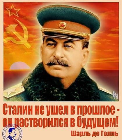 http://images.vfl.ru/ii/1404083897/e420d631/5579219.jpg