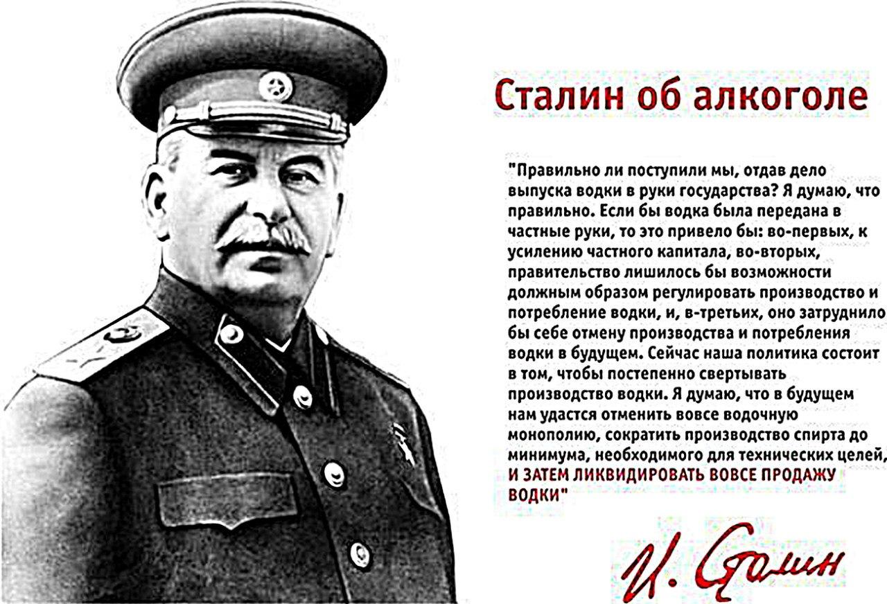 http://images.vfl.ru/ii/1404084101/af0aad2a/5579233.jpg
