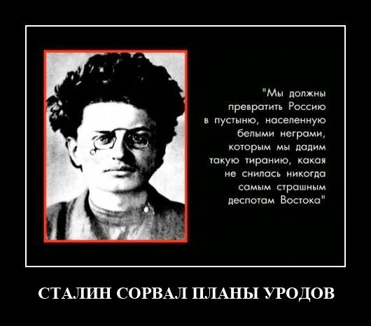http://images.vfl.ru/ii/1404084408/092869da/5579239.jpg