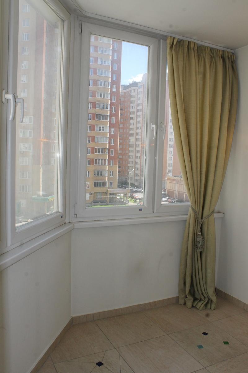 Балкон2 / vfl.ru это, фотохостинг без регистрации, и быстрый.