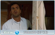 Оставленные - 1 сезон / The Leftovers (2014) HDTVRip + HDTV + ОНЛАЙН