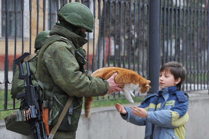 http://images.vfl.ru/ii/1404221197/0343a4a6/5594135.jpg