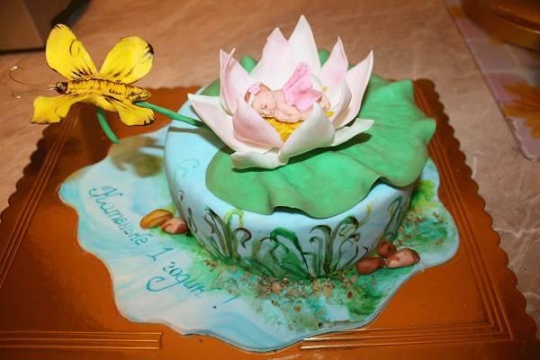 Сережа с днем рождения торт фото 10