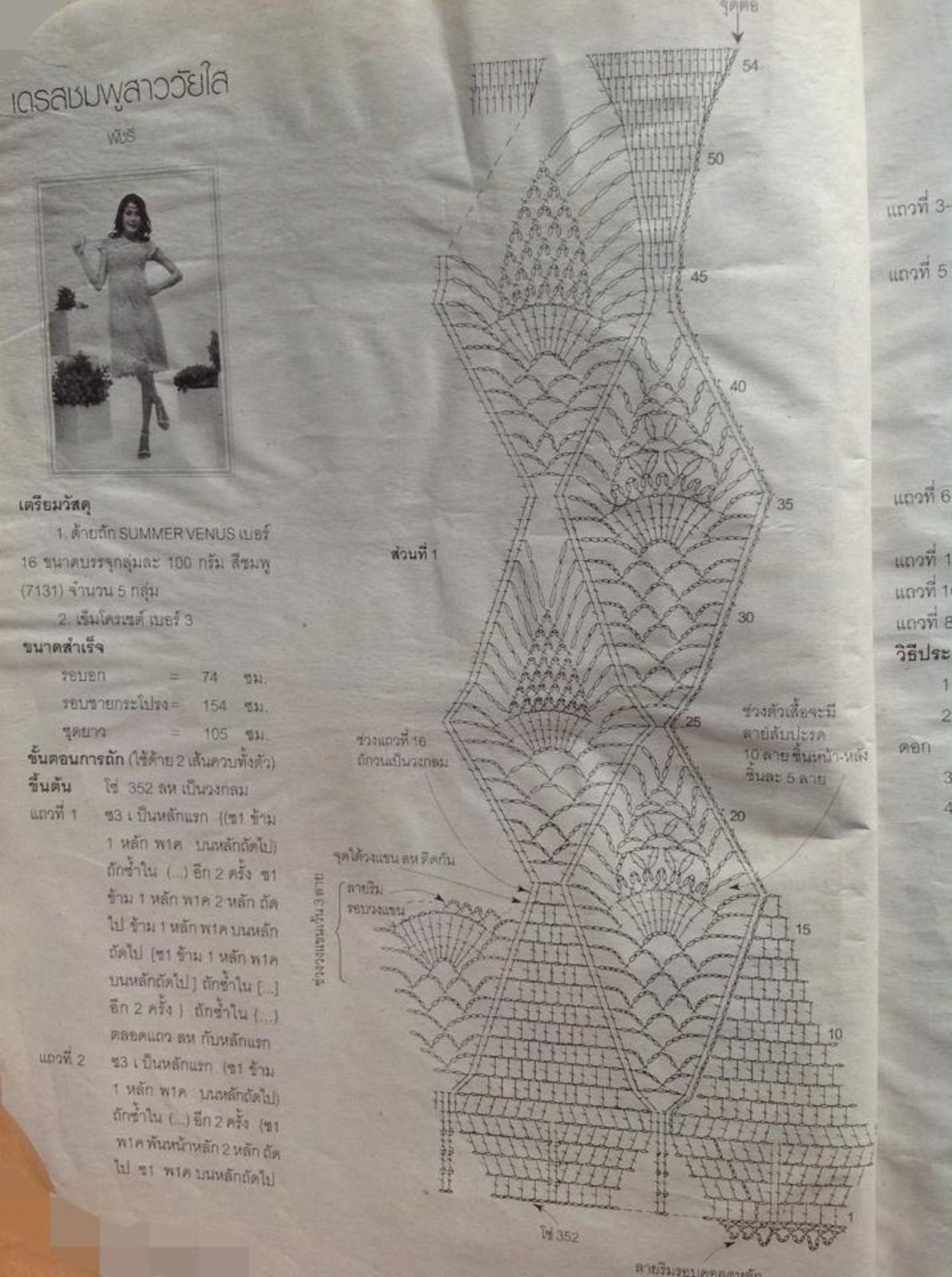 153 (1)