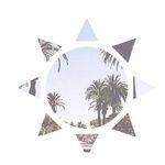 Комплекты и авы от Universe - Страница 4 5609873_m