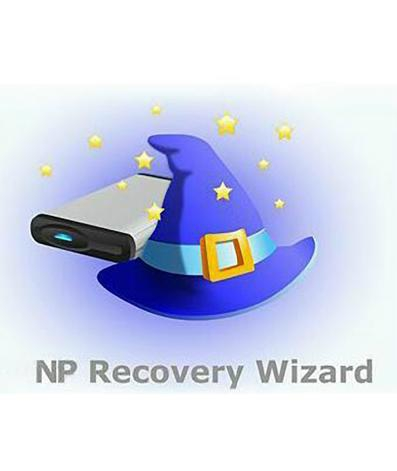 Easeus partition data recovery wizard professional full