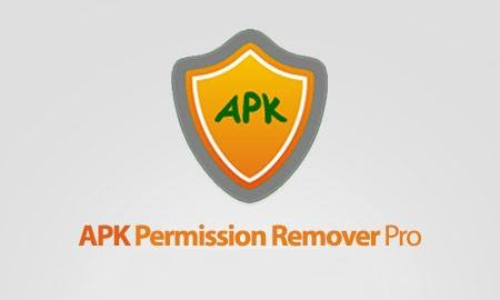 APK Permission Remover Pro v1.3.0 (2014/RUS/ENG/Android)