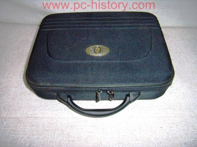 Toshiba T1900C 6