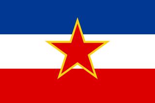 http://images.vfl.ru/ii/1404509342/05aae5af/5624748.png