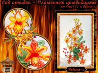 http://images.vfl.ru/ii/1404512187/3b73e5d1/5624927_s.jpg