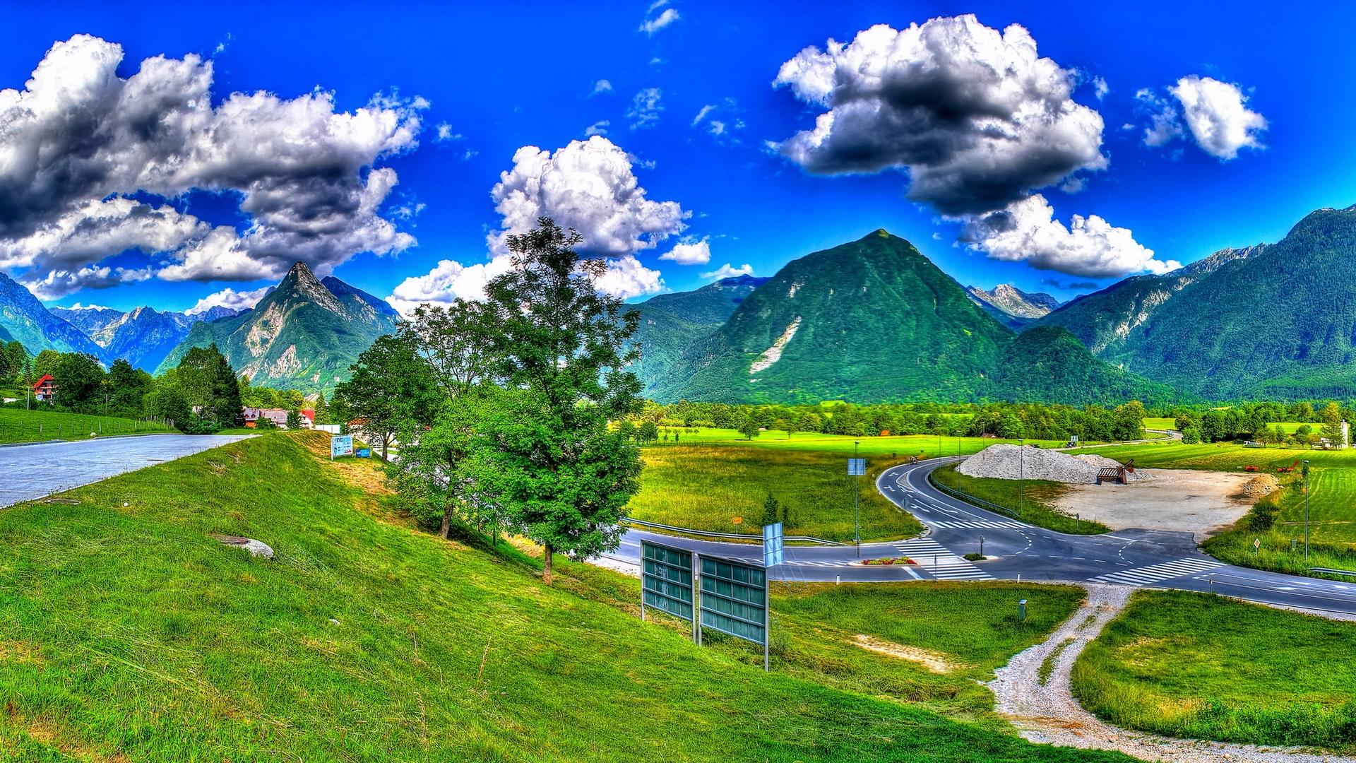 http://images.vfl.ru/ii/1404766724/90b5a3bf/5648134.jpg
