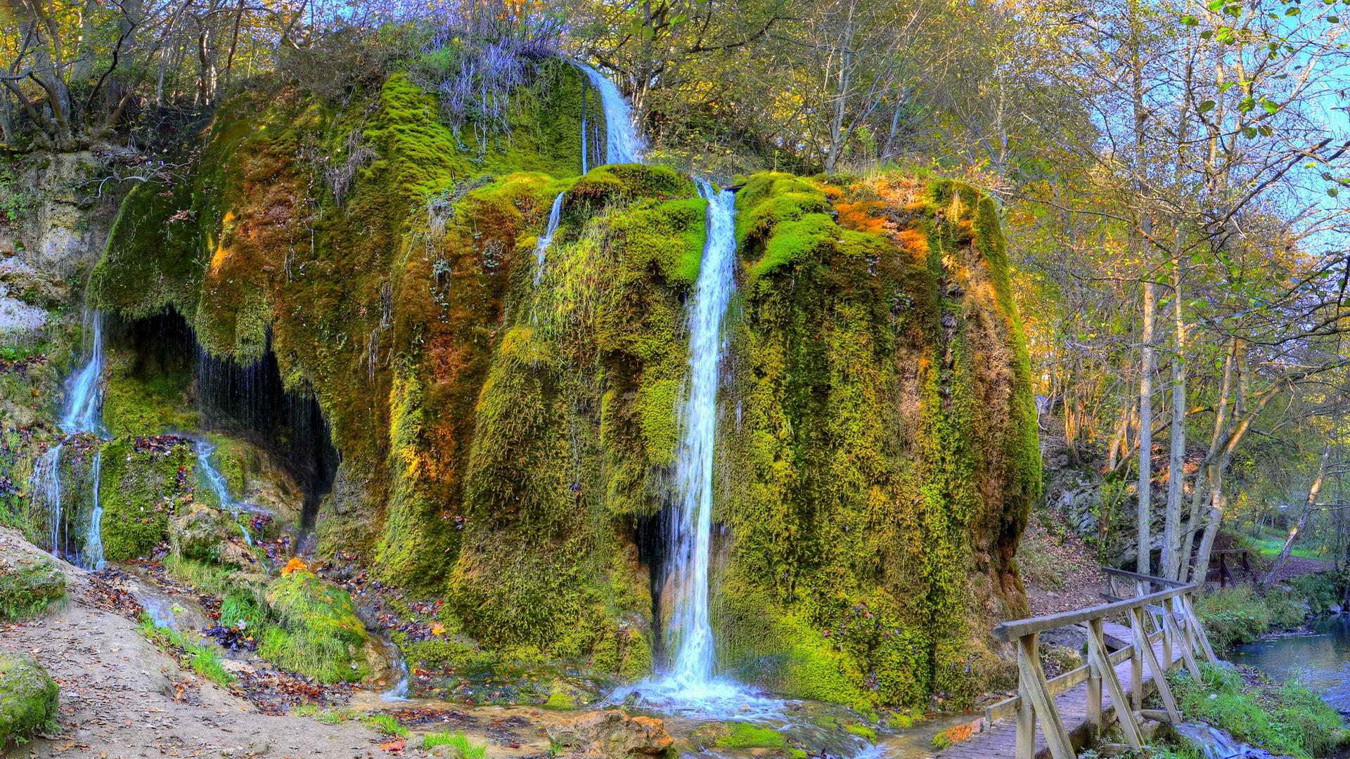 http://images.vfl.ru/ii/1404766978/8281d51d/5648165.jpg