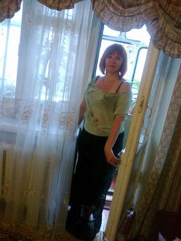http://images.vfl.ru/ii/1404785245/5a42e637/5648754.jpg