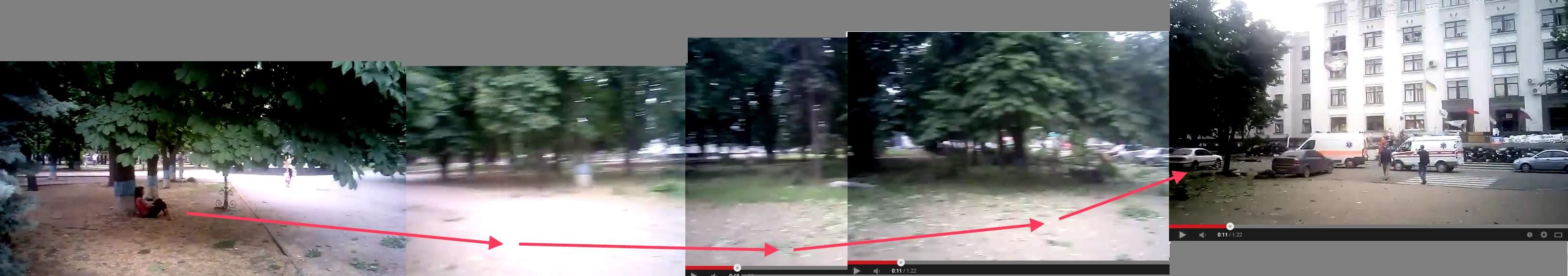 http://images.vfl.ru/ii/1404786498/ff192d9e/5648778.jpg