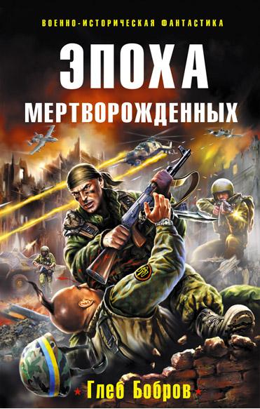http://images.vfl.ru/ii/1404834908/00588b36/5654130.jpg