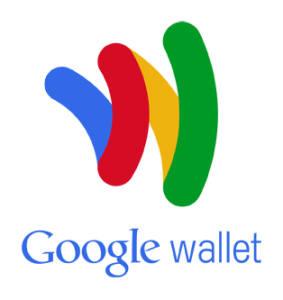 Google Wallet – мобильная платёжная система v2.0 R151 (2014/RUS/ENG/Android)