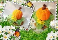 http://images.vfl.ru/ii/1404923948/c8df5aec/5662815_s.jpg