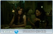 ������ ���-���� - 2 ����� / Witches of East End (2014) WEB-DLRip + HDTVRip  + ������