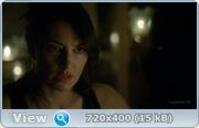 Ведьмы Ист-Энда - 2 сезон / Witches of East End (2014) WEB-DLRip + HDTVRip  + ОНЛАЙН