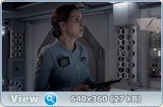 За пределами - 1 сезон / Extant (2014) WEBDL + WEB-DLRip 720p + ОНЛАЙН