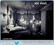 Моделирование в Cinema4D - Страница 9 5669325