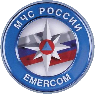 http://images.vfl.ru/ii/1405030641/c6273f7e/5672969.png