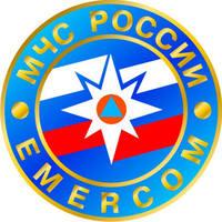 http://images.vfl.ru/ii/1405086151/fdcca83e/5677092_s.jpg