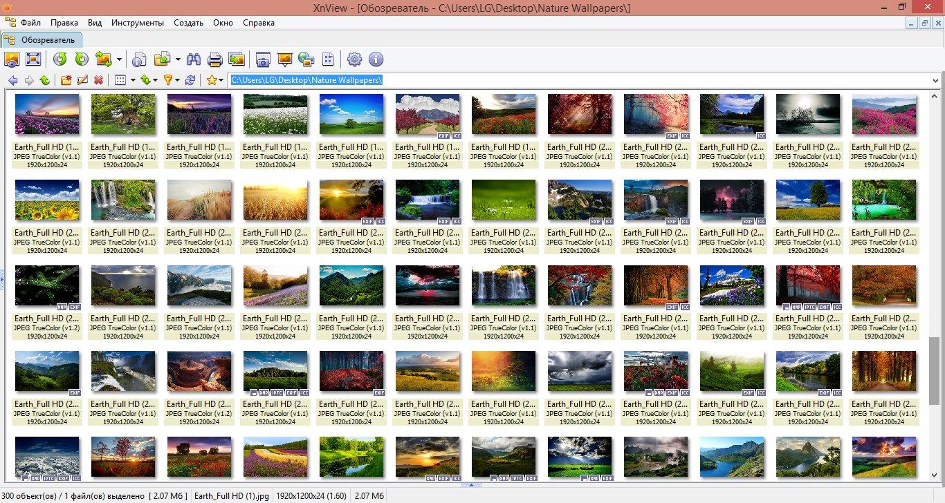 http://images.vfl.ru/ii/1405106280/e9ba8dc8/5680047.jpg