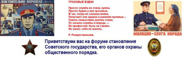 http://images.vfl.ru/ii/1405141873/f4cb060d/5681974_m.jpg