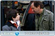 http//images.vfl.ru/ii/1405228320/cce644b5/5690290.jpg