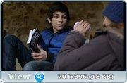 http//images.vfl.ru/ii/1405228332/e3fe604d/5690304.jpg