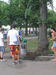 http://images.vfl.ru/ii/1405281976/834ab1fc/5699789_m.jpg
