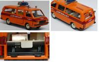 http://images.vfl.ru/ii/1405431310/adcfe58c/5715452_s.jpg