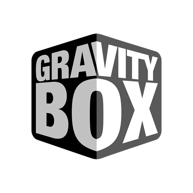 GravityBox v3.2.5 (2014/RUS/ENG/Android)