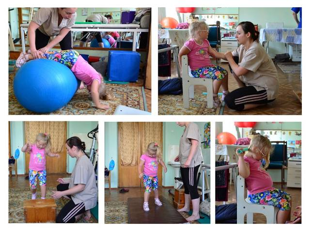 http://images.vfl.ru/ii/1405446158/7082349c/5717204_m.jpg