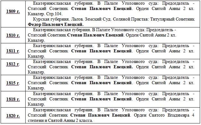 http://images.vfl.ru/ii/1405448255/cf0dbb86/5717647.png