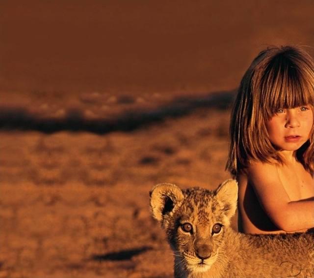 http://images.vfl.ru/ii/1405451680/0ba262d2/5718464_m.jpg
