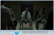 Рэй Донован / Ray Donovan (2 сезон/2014/HDTVRip/HDTV)