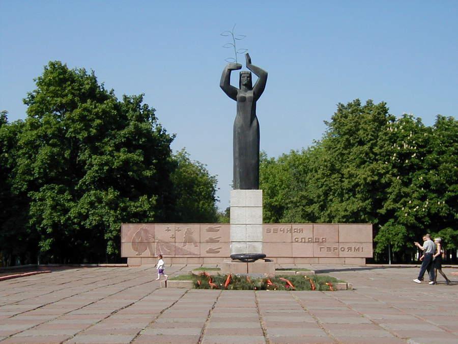 http://images.vfl.ru/ii/1405572375/5ce417d4/5729659.jpg