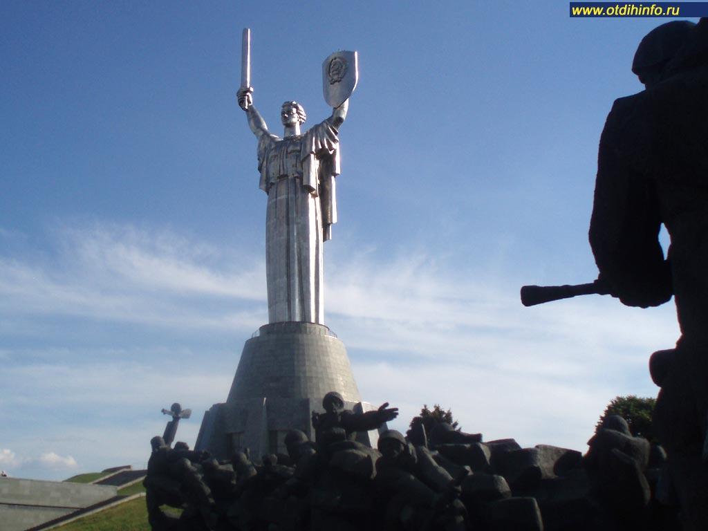 http://images.vfl.ru/ii/1405572438/a109c685/5729662.jpg