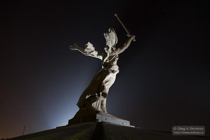 http://images.vfl.ru/ii/1405572489/e81e44c4/5729665.jpg