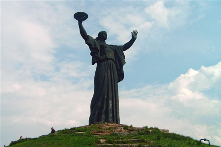 http://images.vfl.ru/ii/1405572529/fbe68f76/5729667.jpg