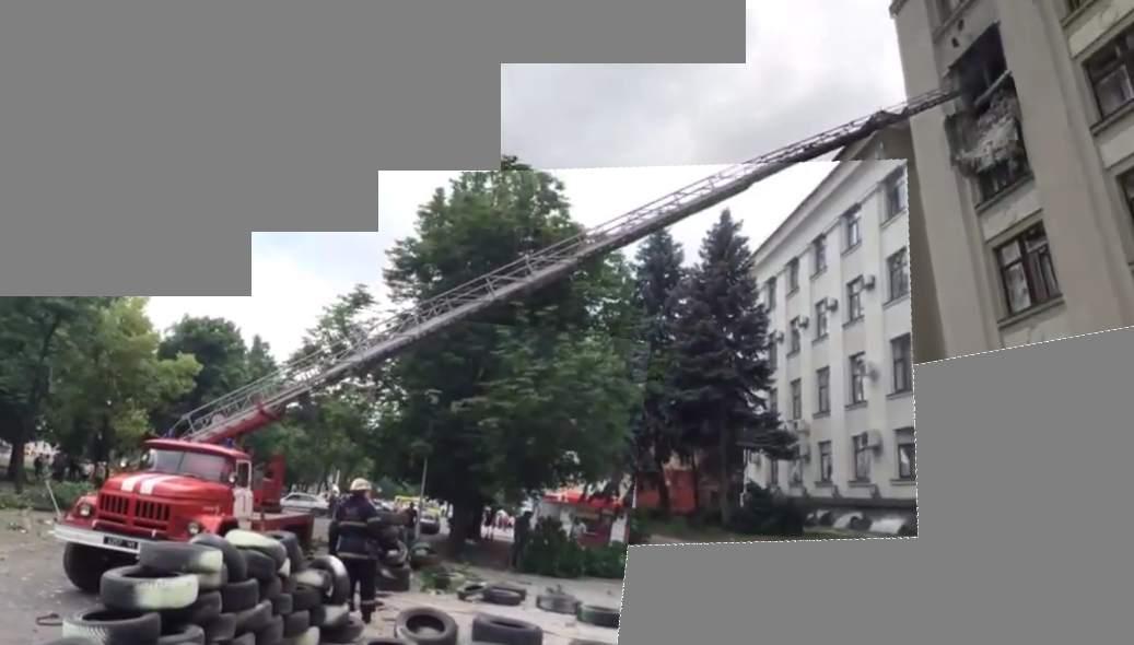 http://images.vfl.ru/ii/1405596557/573ac1c2/5732512.jpg