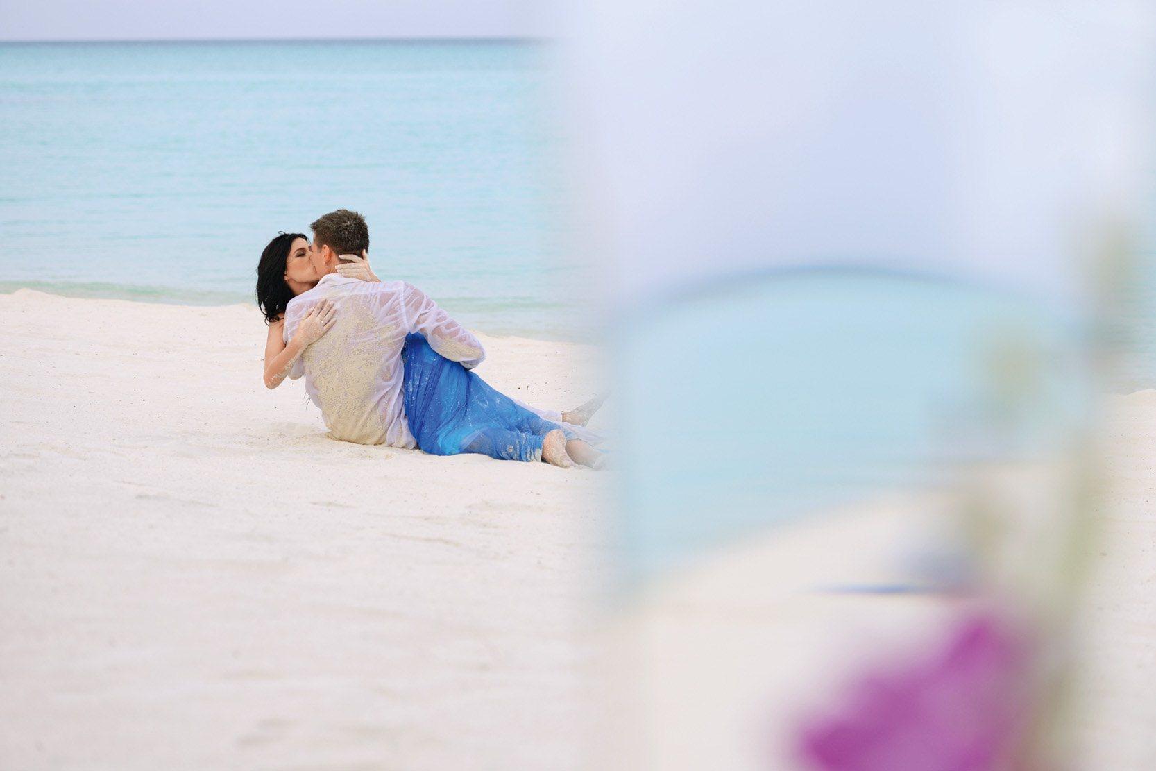 Елена темникова и дмитрий сергеев фото свадьбы